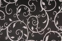 Outdoor Fabric - Discount Outdoor Fabric - FabricGuru.com - page 4