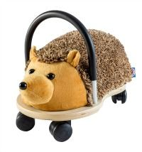Prince Lionheart Wheely Bug HedgeHog As your toddler starts motoring around it is fun to slow them down, although temporarily, with ride on toys. One of the most popular ones is the Prince Lionhear… Baby Toys, Kids Toys, Prince Lionheart, Thing 1, Kids Ride On, Ride On Toys, Gross Motor Skills, Copenhagen, Cool Kids