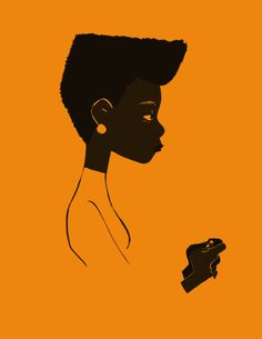 The Black Art Depot is Your Source for African American Art, Gifts and Collectibles. Black Girl Art, Black Women Art, Black Art, Art Girl, Art And Illustration, Illustrations, Kunst Inspo, Art Inspo, African American Art