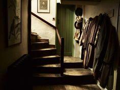 http://andrewmontgomery.co.uk/wp-content/gallery/InteriorsMarwood/BK%20Marwood%20Day1-013952.jpg