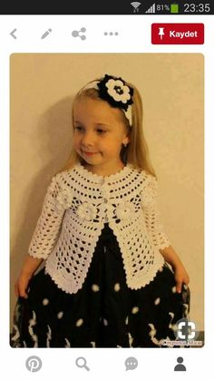 Robes tutu crochet baby crochet for kids crochet toys baby knitting baby girl dresses baby dress baby boy outfits ma petite favland org Baby Girl Crochet, Crochet Baby Clothes, Crochet For Kids, Knit Baby Dress, Crochet Coat, Crochet Jacket, Booties Crochet, Baby Booties, Baby Girl Dresses