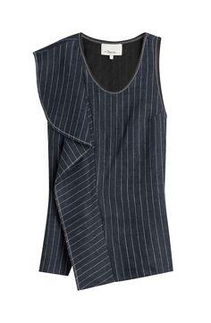 1f04114e1ba8 Rag   Bone Leeds Denim Dress (2.530.415 IDR) ❤ liked on Polyvore ...