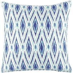 John Robshaw Kalasin Lamai Pillow