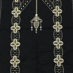 2017'de En Beğenilen Seccade Modelleri | M-visible.com Diamond, Bracelets, Jewelry, Prayer, Bangle Bracelets, Jewellery Making, Jewerly, Jewelery, Jewels