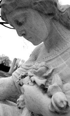 mt. olivet, detroit  dspinaphotography
