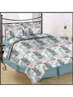 Summer Bedsheet Sets 100% Cotton - Great Quality art 5579