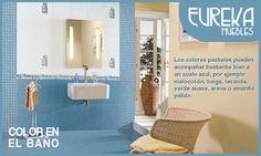 Azul Beige, Bath Mat, Bathtub, Rugs, Home Decor, Flooring, Blue Nails, Home, Colors