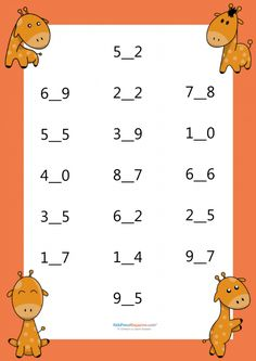 Enticing your little learner into rudimentary math practice can be easy with this free comparing numbers up to 25 worksheet! Free Kindergarten Worksheets, 1st Grade Worksheets, Worksheets For Kids, Math For Kids, Fun Math, Math Activities, Comparing Numbers, Montessori Math, Teacher Cards