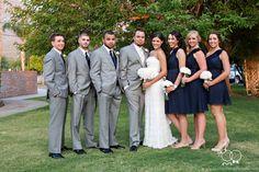 #NavyWedding #Navy #Weddings #Ideas #WeddingIdeas #NavyParty #NavyAccessory #CuteNavy #Amazing #NavyPartyIdea #UniqueIdea #NavyStuff #NavyWedding #WeddingIdea #NavyColor #NavyAccessory #Navyparties #NavyDesign #Unique #UniqueWedding #2014 #2013 #Shoes #Dress #Dresses #Ties #Groom #Bride #Bridesmaids #NavyShoes #Love #Beautiful #CuteWedding #CuteDresses #Cute #Cake #WeddingCake #Flower #Bouquet