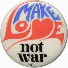 Faites l'amour pas la guerre - Page 3 8021b8ad9034459bafd571a7f92a8d78