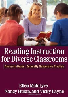 responsive classroom research