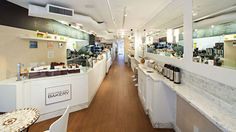 America's 50 best bakeries   Fox News