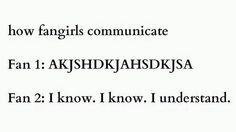 tumblr text posts | Tumblr