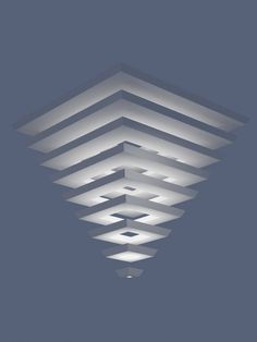 Giorno 2 - #SuperMegaSfidaCreativaBellissima | Contest by @artlandis | #Blender3d #Blender Blender 3d, Architecture, Home Decor, Arquitetura, Decoration Home, Room Decor, Architecture Design, Home Interior Design, Home Decoration