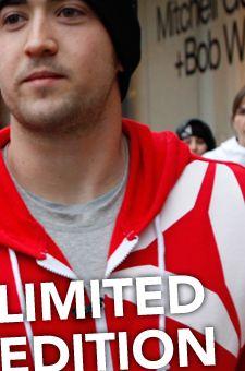 Reebok ~ Ben Smith, nice jacket Reebok Crossfit, Cool Jackets, Polo Shirt, Nice, Mens Tops, Shirts, Fashion, Cool Bomber Jackets, Moda
