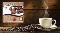 Ambiper café