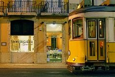 Top 10 Restaurants in Lisbon that Foodies Should Try | HubPages