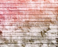 Download - Grunge background shabby tree, pink-brown — Stock Image #108550470