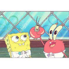 List of SpongeBob SquarePants characters - Wikipedia