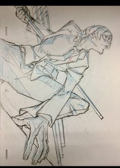 Guidelines so that you can Enhance Your own knowledge of Action poses Figure Drawing Reference, Drawing Reference Poses, Drawing Skills, Drawing Poses, Perspective Art, Perspective Drawing Lessons, Poses References, Anime Drawings Sketches, Art Poses