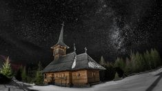 Transylvania World is the non-profit association, which is developing and managing worldwide the Transylvania, Dracula and other related brands. Romania, Cabin, Traditional, House Styles, World, Cabins, Cottage, The World, Wooden Houses