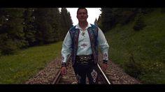 KOLLÁROVCI- NA KRÁĽOVEJ HOLI (Oficiálny videoklip 6/2017)