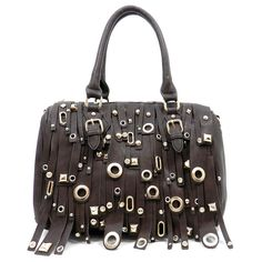 LOVE THIS BAG!!  $53.99...FREE SHIP!