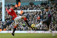 manchester united photos wallpapers