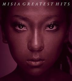 MISIA GREATEST HITS – Rhythmedia Works