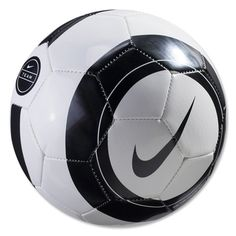 For consistent performance and durability for training. Nike Soccer Ball, Soccer Gear, Soccer Equipment, Soccer Cleats, Football Soccer, Soccer Stuff, Soccer Supplies, Soccer Outfits, Soccer Quotes