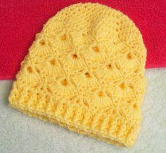 Cats-Rockin-Crochet Fibre Artist.: Little Fans Down Under-Beanie Babe-Free Crochet Pattern