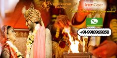 Anyone give idea for intercaste love marriage click here http://bit.ly/2kIX3Di and WhatsApp +91-9918969858