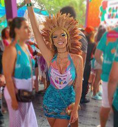 Princess Zelda, Neon, Party, Instagram, Outfits, Fashion, Olinda, Shirts, Blouses