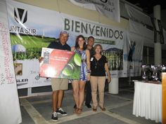 Los Cabos Challenge Cup 2013 ~ Punta Sur Golf Course. - Snell Real Estate #caborealestate #caboliving #givingback