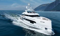 GJW boat insurance. Recommended on forums. Super Yachts, Cabo San Lucas, Monaco Yacht Show, Small Yachts, Boat Insurance, Narrowboat, Yacht Boat, Motor Boats, Family Adventure
