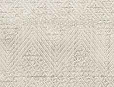 63 Best Textured Upholstery Fabric Images Soft Furnishings