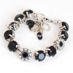 cfb0c4475 9 Best Mariana images | Jewelry, Marianna jewelry, Crystal jewelry