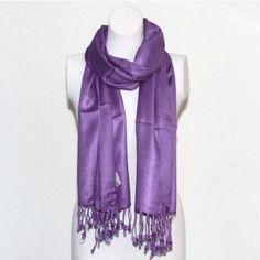 pashmina sjaals - AUkO sjaals