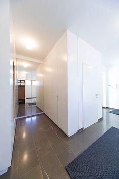 Tile Floor, Divider, Flooring, Room, Furniture, Home Decor, Bedroom, Decoration Home, Room Decor