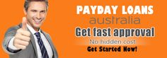 Payday loans Australia are a fantastic and instant cash option to obtain overnight cash directly deposited into your bank account.