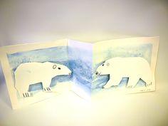 Jääkarhu-7..jpg 4608×3456 pikseliä
