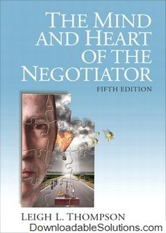 Multivariable calculus 7th edition pdf download httpwww the mind and heart of the negotiator 5th edition leigh thompson solutions manual download answer key fandeluxe Choice Image
