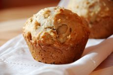 Ideas For Cupcakes Recette Banane Croissants, Cupcake Recipes, Dessert Recipes, Take A Meal, Desserts Français, Cupcake Birthday Cake, Muffin Bread, Fun Cupcakes, Wedding Cupcakes