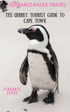 Cape Town is one the best cities in the world because it has so much to offer, from underground tunnel tours to abseiling off Table Mountain, which is older than the Alps, Andes, Rockies, and Himalayas? Find out the best way to explore this fabled mountain. Reference includes Cape Point, Cape Winelands & more! https://read.amazon.com/kp/embed?asin=B01N6YKI77&preview=newtab&linkCode=kpe&ref_=cm_sw_r_kb_dp_itGOzbBF7HHE9