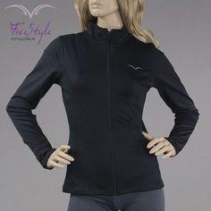 PRINCESS JACKET BLACK  #moda  #fitnessfashion #slimfit #jacket #pricness  #free_style #girl #fashion #like #sexy #fitness #drifit