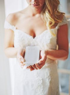 Frases bíblicas para casamento   30 trechos para se emocionar