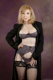 Result of YOUR search: Nina hartley Nina Hartley lingerie (NONE of the images is related to this website. Nina Hartley, Lingerie Shoot, Sexy Lingerie, Sexy Older Women, Sexy Women, Underwear, Glamour, Lady, How To Look Better