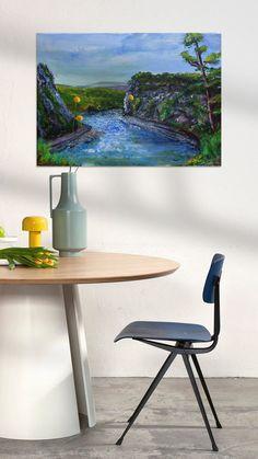 Lynx, Venus Von Milo, Dining Chairs, Dining Table, Angkor, Bokeh, Sliders, Bar Stools, Waterfall
