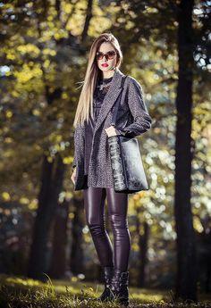 Amazing conjunct for women. #fashion #women #style
