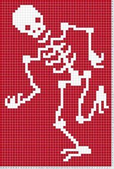 Kuva: Loom Knitting Patterns, Knitting Charts, Knitting Stitches, Free Knitting, Embroidery Patterns, Cross Stitch Patterns, Crochet Patterns, Sock Knitting, Knitting Tutorials